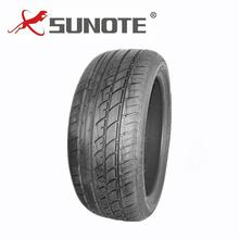 CHINA AUTOMOBILE TIRES FOR CARS HIGH QUALITY CAR TIRES GOOD PRICE 225/45R17