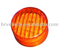 24V Led Truck Trailer Rear Combination Lamp