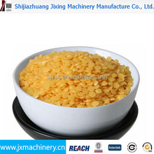 High Quality Cosmetic grade Candelilla wax