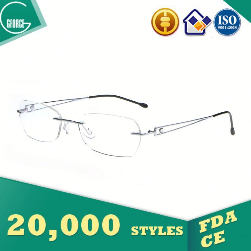 glasses optical, jf rey eyewear, 2014 designer eyeglass frames for men