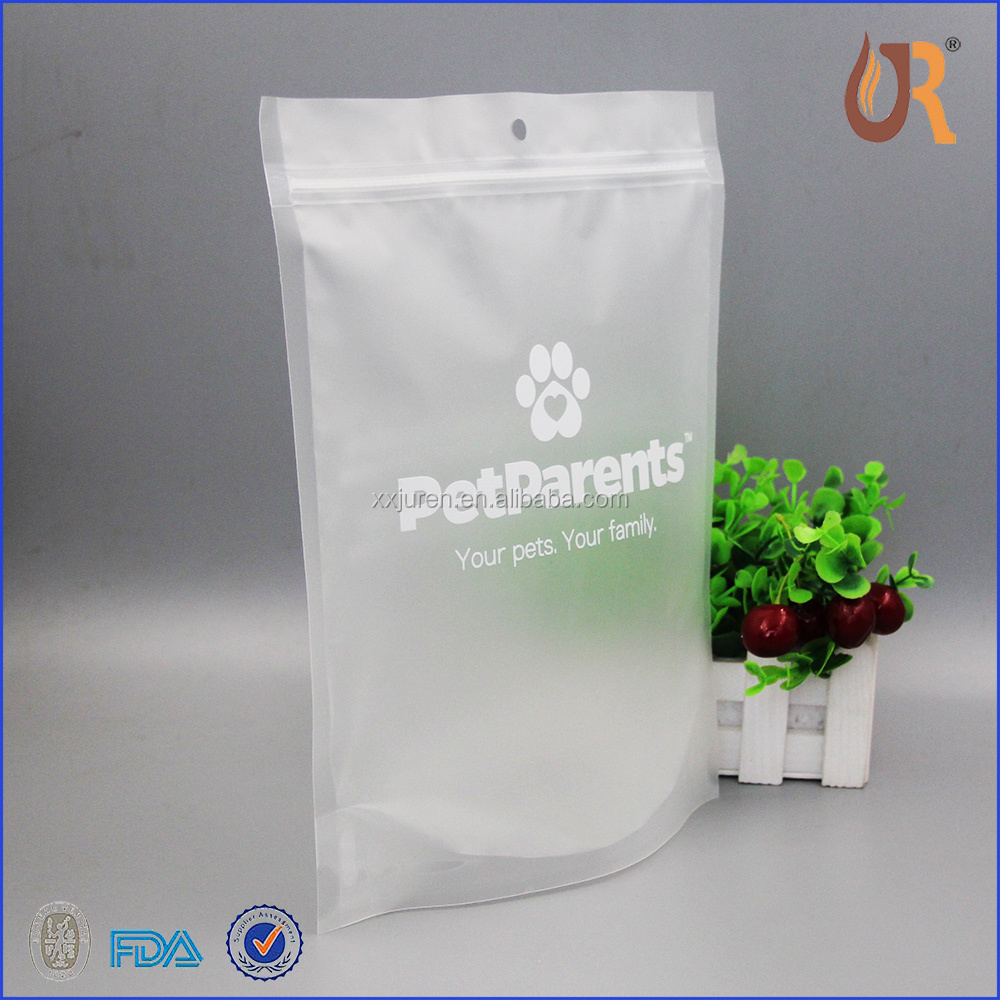 plastic packaging bags for garment,clear bags popcorn packaging,vacuum packaging bags