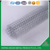 Exnomic 6x6 Concrete Reinforcing Welded Wire Mesh