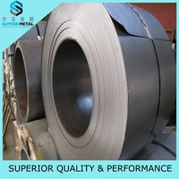 metal roofing size/Window Frame material Steel Coil Cold Roiled/GL Steel Coils
