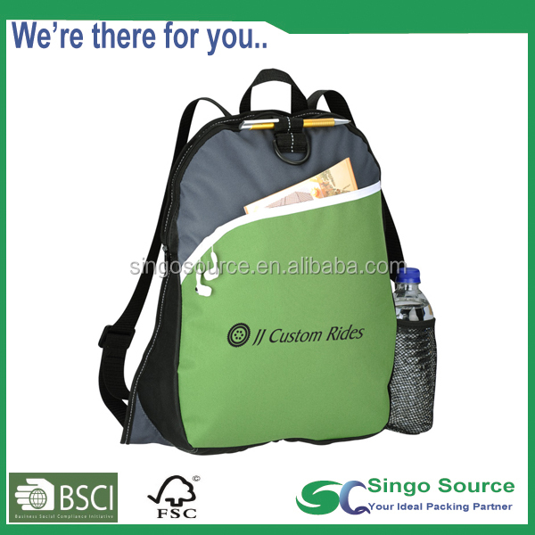 c6d86cbb45 2017 Best Fashion College Bags Practical backpacks for boys and girls