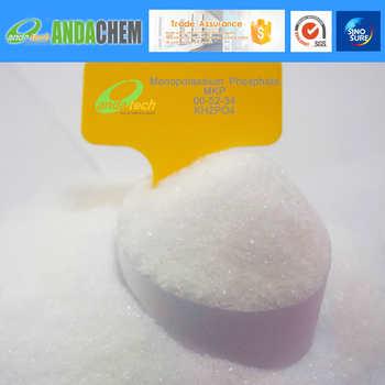 monopotassium phosphate mkp 00 52 34 water soluble fertilizer garden fertilizer irrigation design