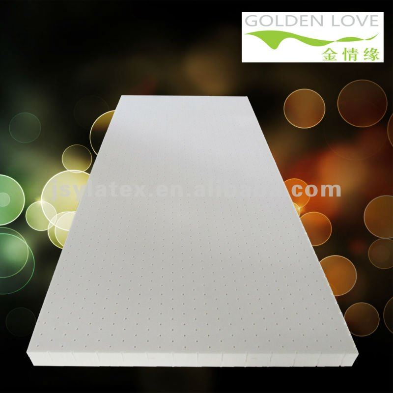 elegant mattress,natural elegance mattress,camping mattress
