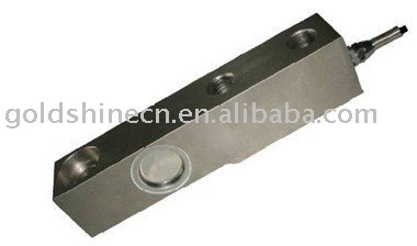 Shear Beam Load Cell and scale part