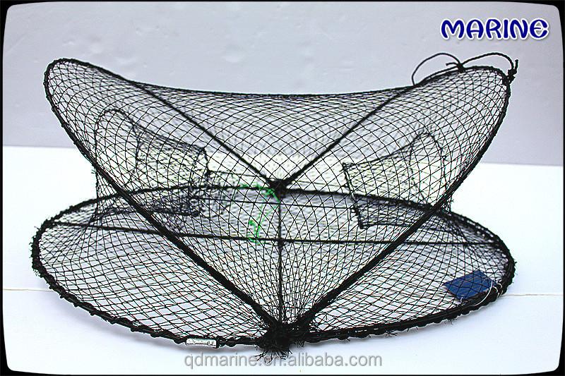 рыбацкая корзина ловушка сканворд