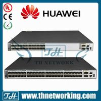 Original HUAWEI S6300 Series Enterprise Switch Huawei 6300