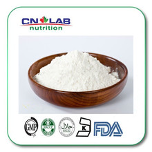 Hot sale best selling Niacinamide / Vitamin B3 CAS:98-92-0,vitamin b3 food grade