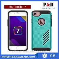 Hot sale wholesale cell phone case, silicon thick phone case, phone case wallet