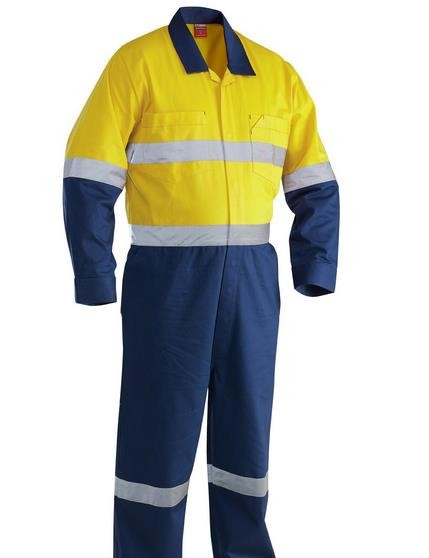 Cheap-safety-winter-coverall-workwear-uniforms-working