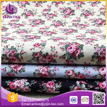 100%Polyester,T/C,T/R,shirting fabric,suiting fabric,satin printed&dyed uniform fabric