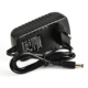 Shenzhen wholesale of US/EU/UK/AU plug wall mounted AC power adapter 12V 2A CCTV power supply CE Approved