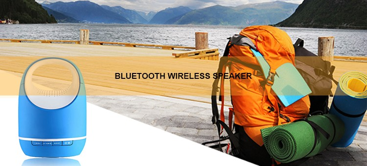 Bluetooth speaker powerbank shape subwoofer time with sucker bluetooth speaker wholesale