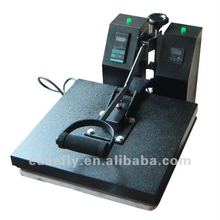 Heavy Duty Heat Press Machine