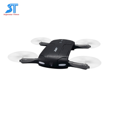 Wholesale Christmas Gift jjr/c h37 elfie mini RC Helicopter Toy