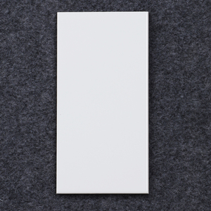 3*6/75*150 houzz popular classic white subway ceramic wall tile