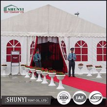Huge Promotion big Tent for Events and Exhibition