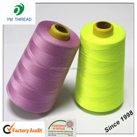 Cone Dyed 100 Polyester 40 2