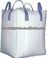 China wholesale pp container 1 ton jumbo bag for sand