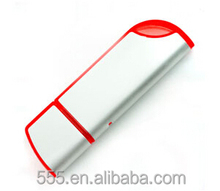 New product plastic usb 2.0 flash memory stick wholesale alibaba express