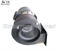 Air Blower sirocco High Pressure Centrifugal Fan