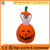 2016 New product Halloween inflatable decor christmas decorations for sale