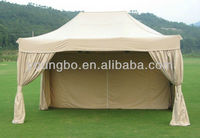 10ftx 20ft Pop Up Patio Tent Canopy Party Popup Gazebo Sun Shade Outdoor Shelter