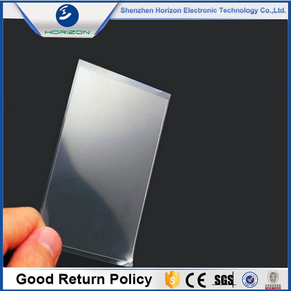 mitsubishi oca for samsung A7 A5 A3,laminate oca for samsung E5 E7 oca optical clear adhesive