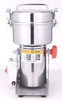 500g 2015 new hot sale S/S coffer grinder CE approved