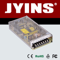switching power supply 12v 100w
