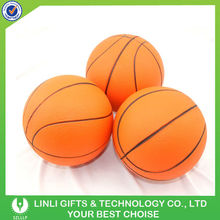 Soft foam Sports Balls for promotion