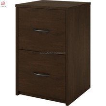 easy to set up furniture nice looking home office document cabinet filing cabinet