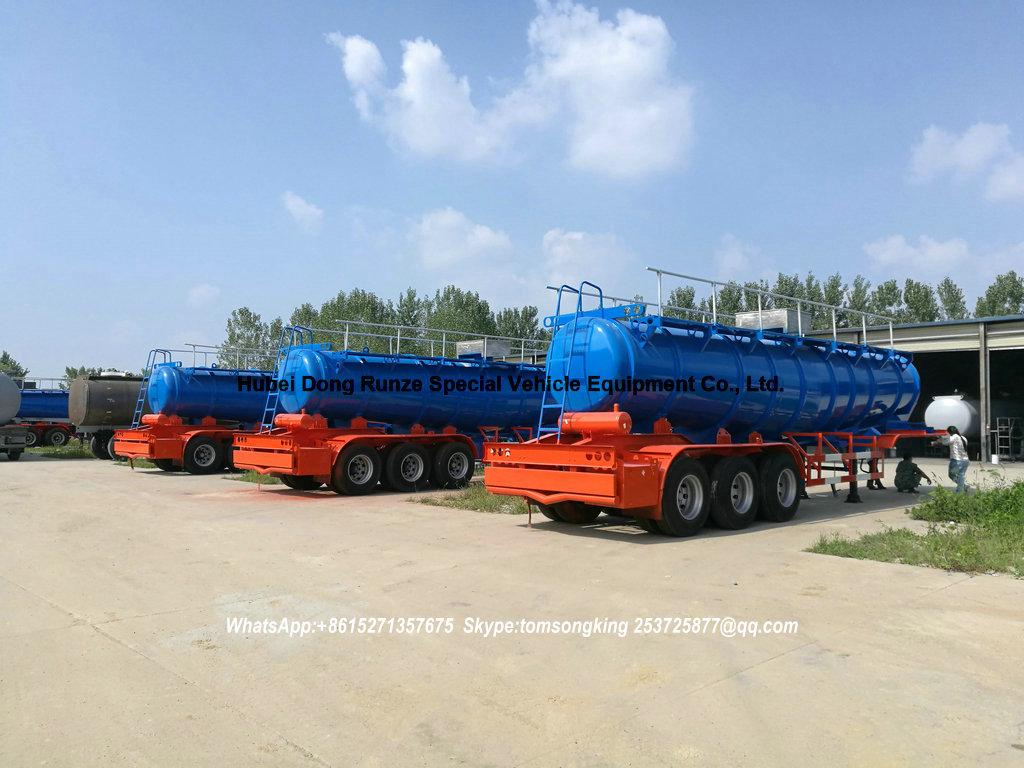 Acid tanker -139.jpg