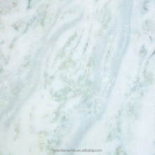 Savanna atlantica marble for marble countertop and vanity tops with low price