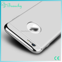 2016 Newest mobile phone case for Iphone 6/6s and 6 plus, cell phone case