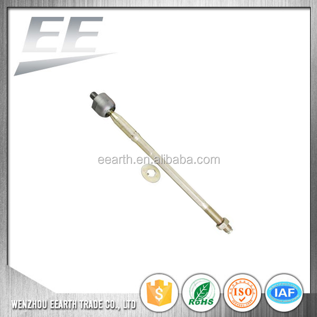 Quality,Hot Sale,Excellent Auto Parts 45503-29355 Tie Rod End for TOYOTA CAMRY