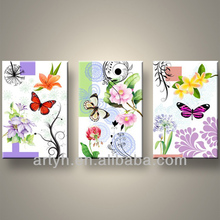 Wholesale Canvas Art Picture Print For Living Room