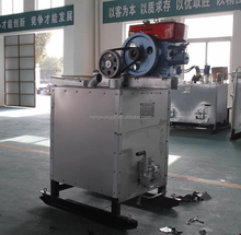 Hot Selling Thermoplastic Paint Pre-Heater Road Marking Machine