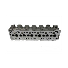 Hot selling FOR NISSAN RD28T Y60 diesel engine cylinder head 11040-34J04 908502