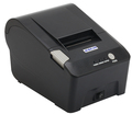 Mini printer 58mm Compatible with Win8/7/2000/NT/XP