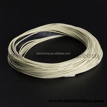 Weight forward Sinking tip floating fly fishing line