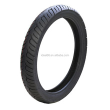 Tubeless Motorcycle Tyres 130/90-15