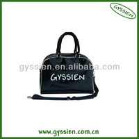 New design golf bag travel cover 2014