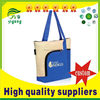 Fashionable best sell promotion oxford fold shopping bag