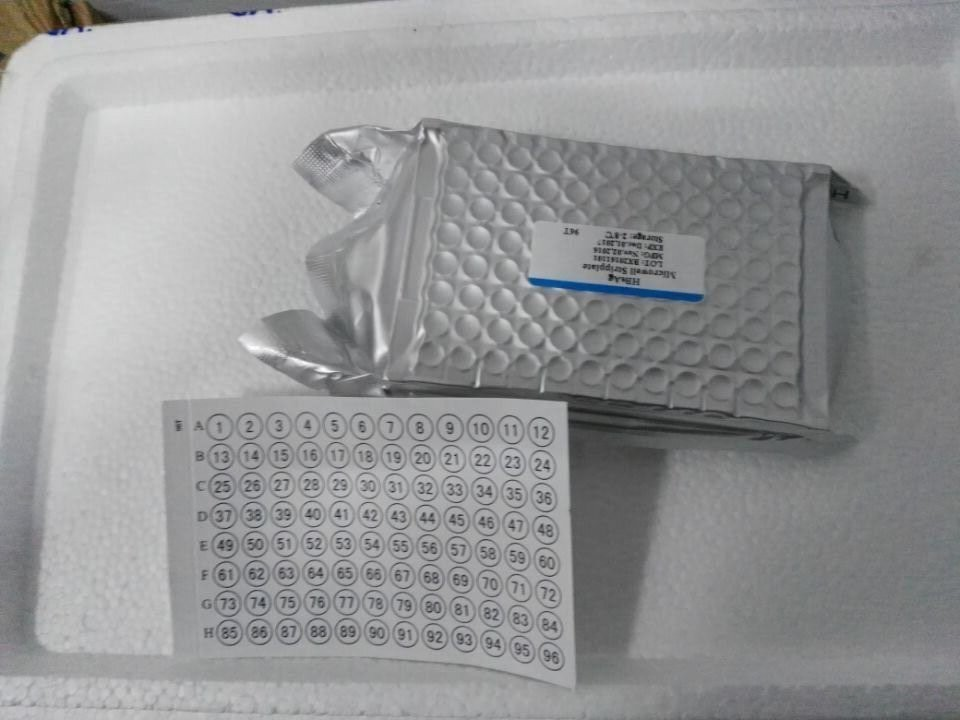 Elisa kit ,Human Interleukin-2 receptor,IL-2R elisa kit(whatsapp:+86 1825310825)