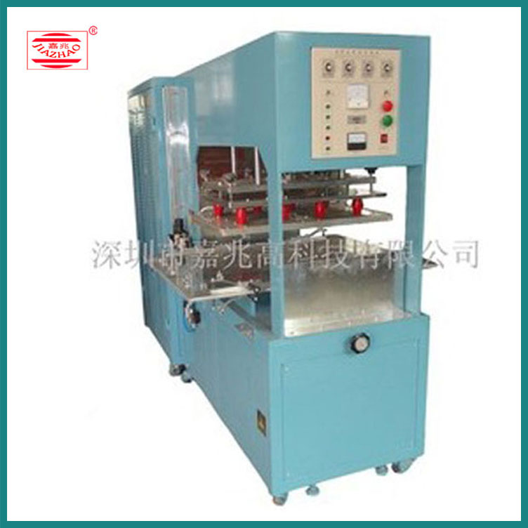 HF plastic welding machine for canvas&tarpaulin&tents&car cover&truck tent welding and connecting