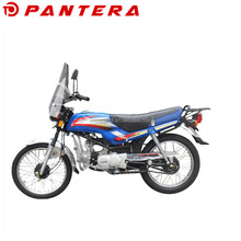 Chongqing Street Bike 125cc Cheap Motorbikes Motorcycle Moped