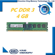 1gb ram 8gb rom mobile ram desktop ddr3 4gb pc12800 1600mhz